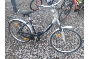 б/у Женские велосипеды Fischer