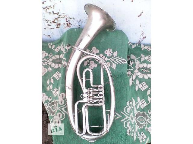 купить бу Продам новый духовой оркестр в Киеве