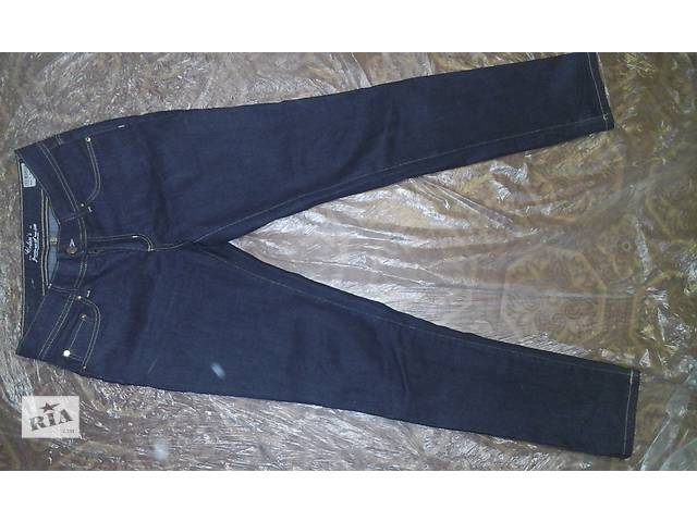 бу Продам джинсы женские colin's новые в Днепре (Днепропетровск)