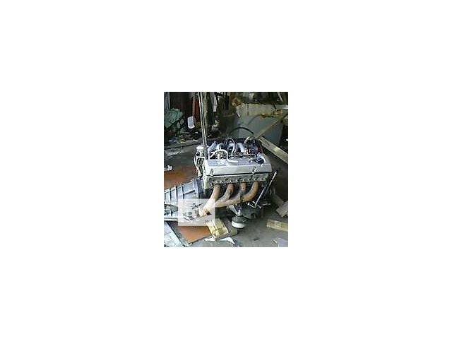 продам Продам экономный двигатель взборе дизель Mercedes 601.911 2.0л. бу в Киеве