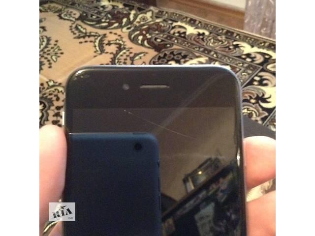 Продам Iphone 6 16 gb- объявление о продаже  в Полтаве