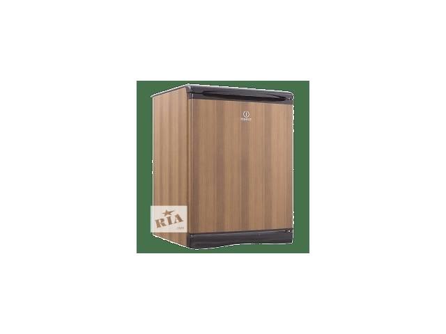 Продам холодильник INDESIT TT85.005- объявление о продаже  в Киеве