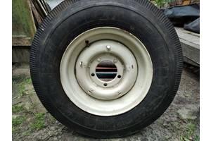 Продам колесо ЗИМ-12