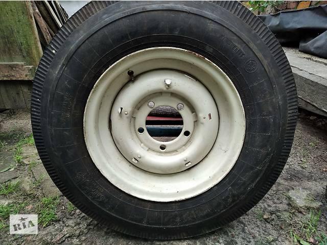 купить бу Продам колесо ЗИМ-12 в Киеве
