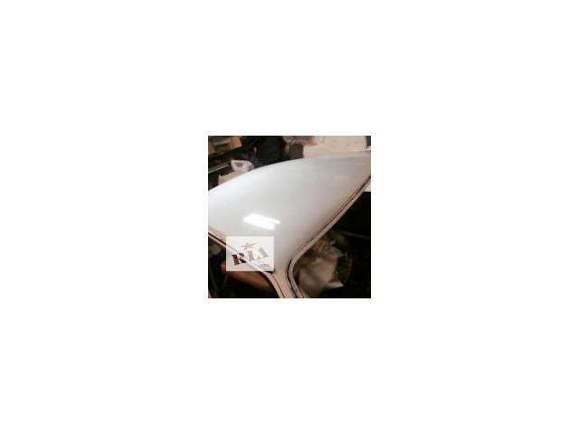 бу Продам крышу ЗАЗ Таврия со стойками до низу в Кременчуге