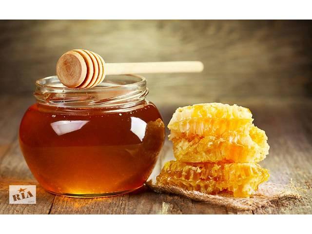 продам продам мед бу в Виннице
