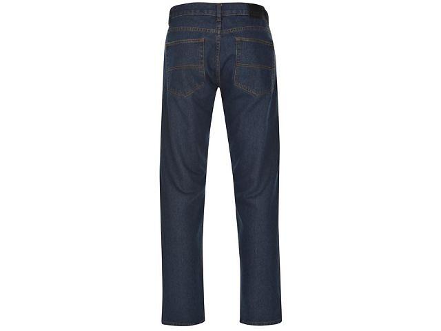 продам Продам новые джинсы Pierre Cardin 30-32R,полуобхват талии 42см, R=78см бу в Харькове