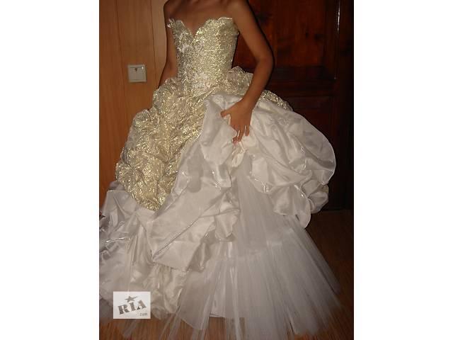 купить бу Продам платье в Одессе
