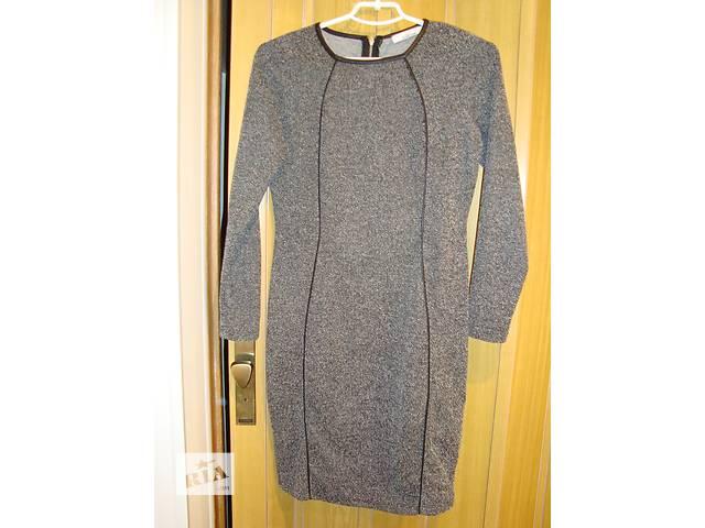 продам Продам платье бу в Каменском (Днепропетровской обл.) (Днепродзержинск)
