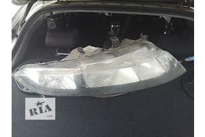 б/у Фары Honda Civic Hatchback