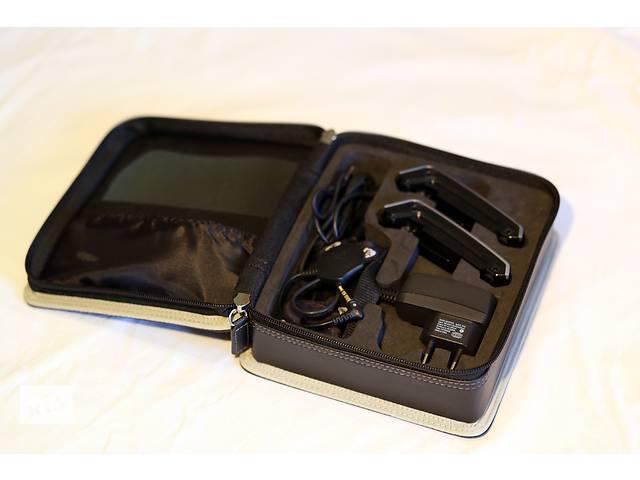 бу Продам прибор для усиления слуха Comfort Audio Contego T800 R800 в Харькове