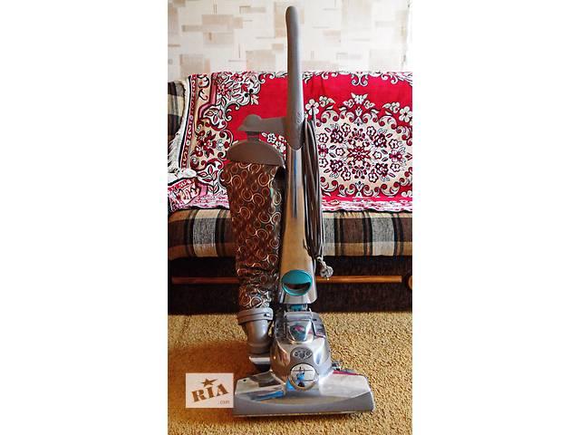 Продам пылесос KIRBY G 10E SENTRIA II USA 2014г.- объявление о продаже  в Кривом Роге (Днепропетровской обл.)