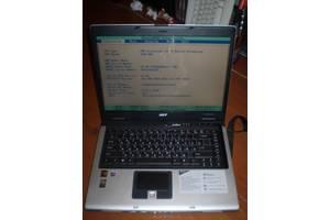 б/у Ноуты для работы и учебы Acer