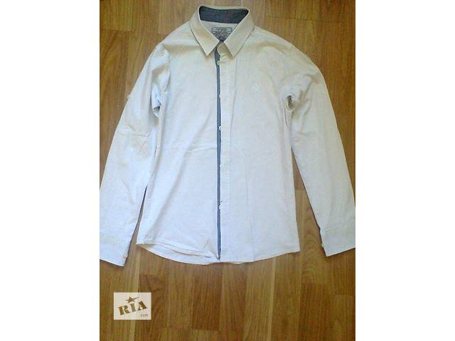 купить бу Продам рубашку в Полтаве