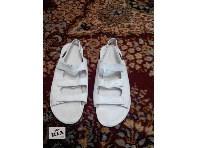 продам продам сандали бу в Николаеве