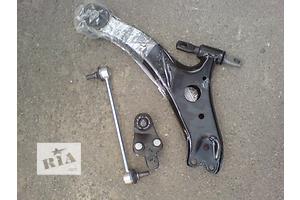 Новые Шаровые опоры Toyota Venza