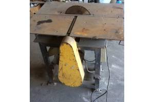 Продам станок деревообрабатывающий комбинированный МД-1