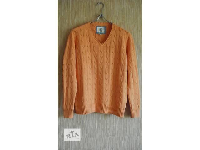 продам Продам стильный свитер, джемпер,пуловер бу в Днепре (Днепропетровск)