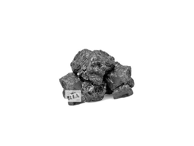 бу Продам уголь антрацит обогащенный в Харькове в Харькове