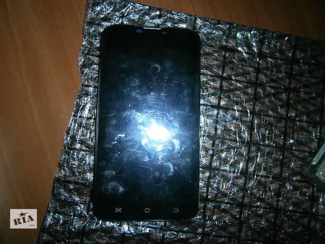 продам Продам  Vastking M710K бу в Нежине