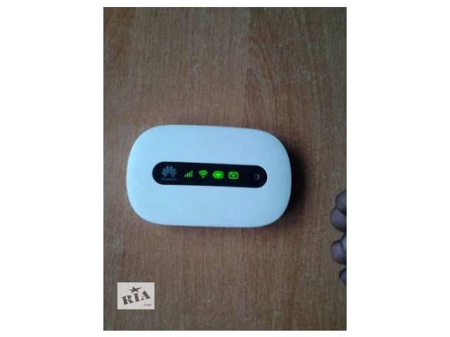 бу продам wi-fi роутер в Воловце