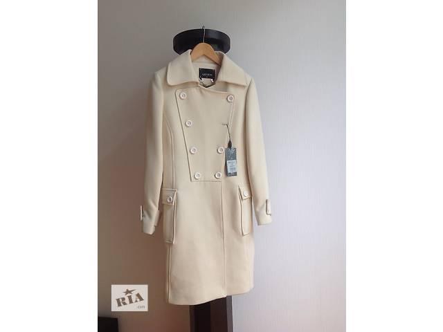 бу Продам женское пальто в Харькове