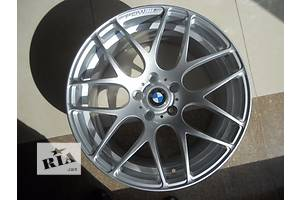 Нові диски BMW 7 Series