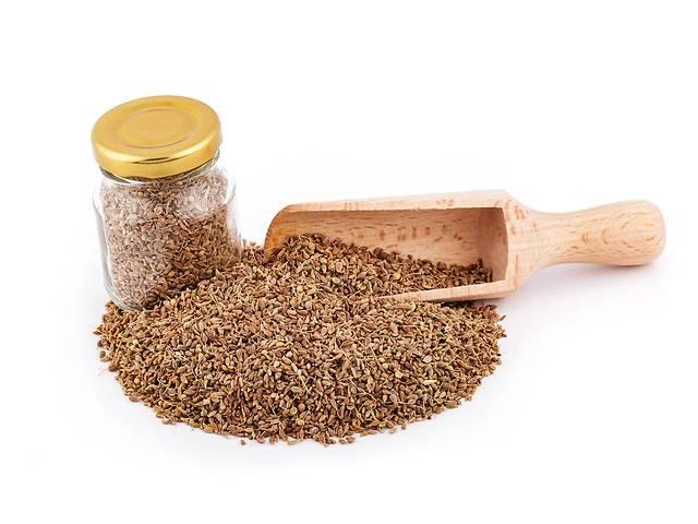 купить бу Анис сушеный в зернах (натуральный в/с) 1 кг в Виннице