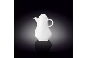 Бутылка для соуса Wilmax 160 мл WL-996155