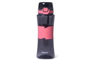 Бутылка для воды Fissman 520 мл 23 см 6925 F