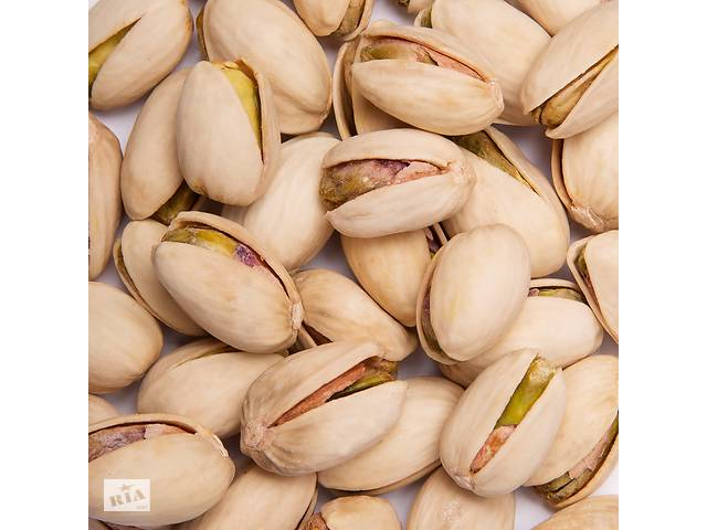 бу Фисташка (Калифорния, премиум) жареная, солёная, другие орехи mix в Одессе