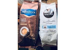 Кофе кава в зернах 1кг