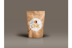Кофе зерновой свежеобжаренный, кава свіжеобсмажена, арабика, робуста
