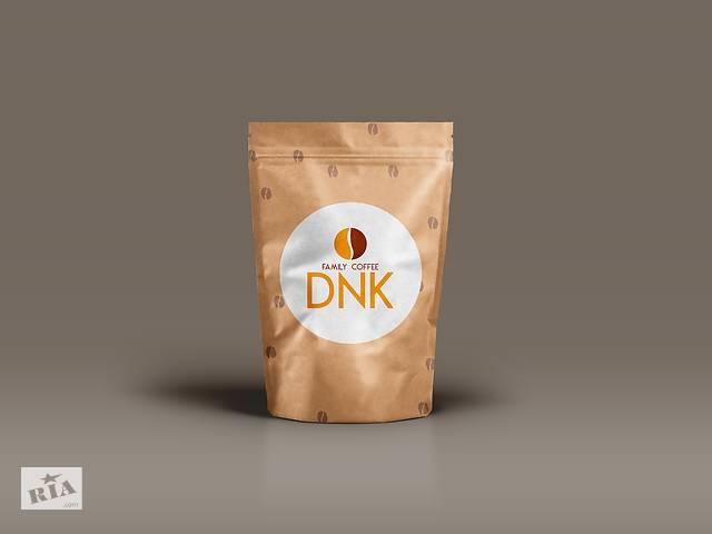 купить бу Кофе зерновой свежеобжаренный, кава свіжеобсмажена, арабика, робуста в Одессе