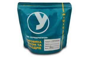 L-Tryptophan (600 грамм) на развес