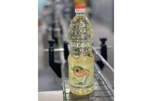 Олія соняшникова від виробника