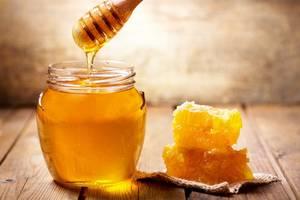 мед опт