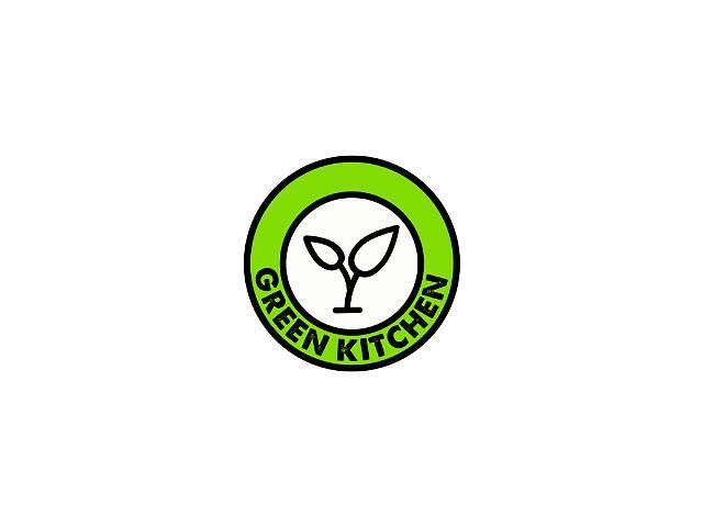 бу Мікрозелень ЕКО класне доповнення до Вашого раціону харчування в Києві