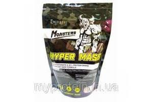 Monsters Гейнеры Hyper Mass 1 kg Art. mypr-722920680