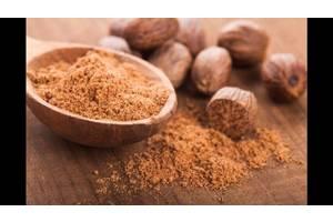 Мускатный орех молотый (натуральный в/с) 1 кг