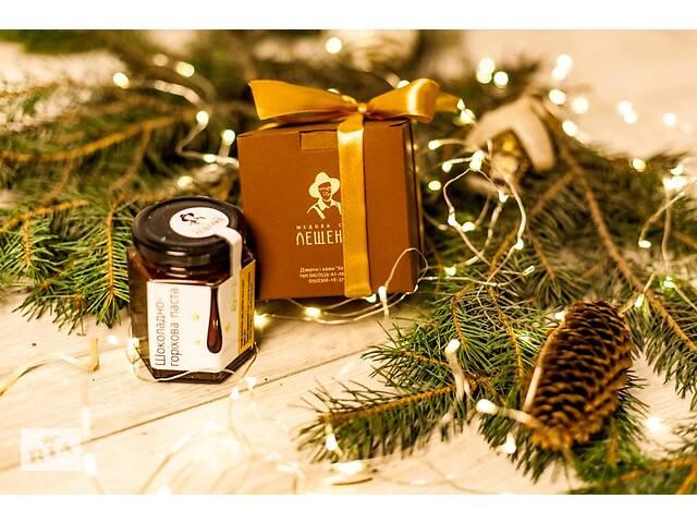 купить бу Нежный и оригинальный подарок!  в Украине