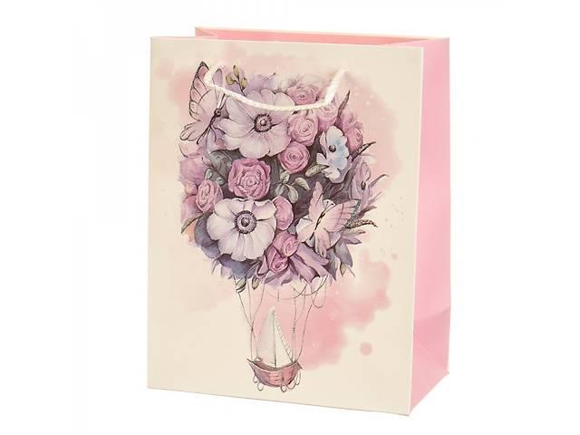 продам Подарочный пакет Цветочная Магия бу  в Украине