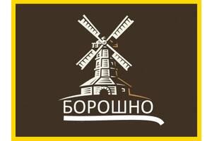Продаем Муку пшеничную В/С и 1/С высевки Винницкая область
