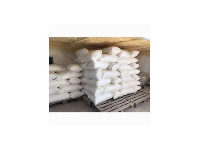 бу Продам сахар в Полтаве