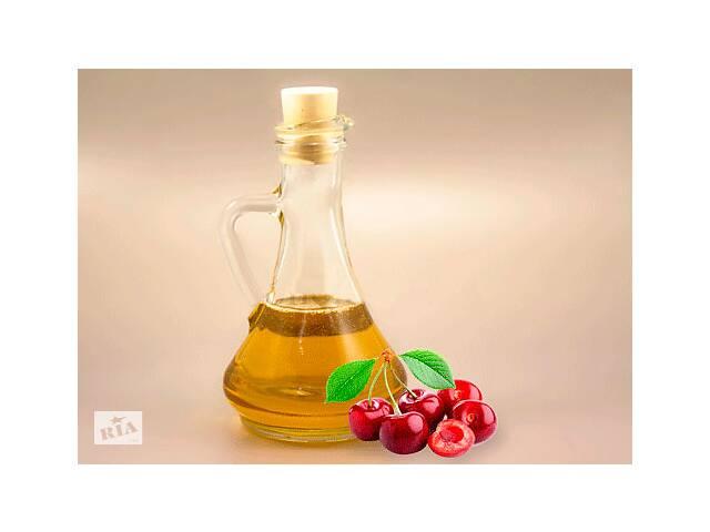 бу Продам свежевыжатое вишневое масло в Обухове