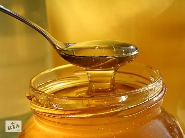 бу продаю мед в Бородянке