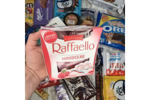 Rafaello Himbeere - со вкусом малины от магазина ШокоСтайл