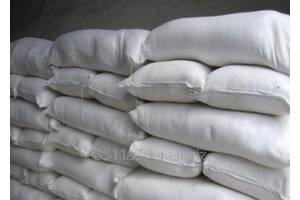 Сахар в мешках по 50 кг Доставка