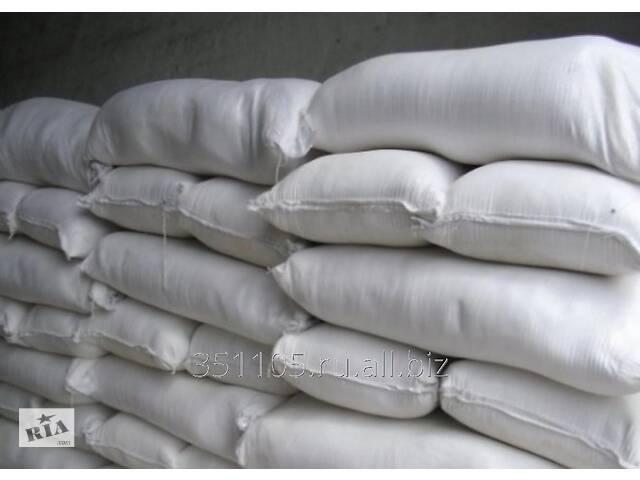 продам Сахар в мешках по 50 кг Доставка  бу в Умани