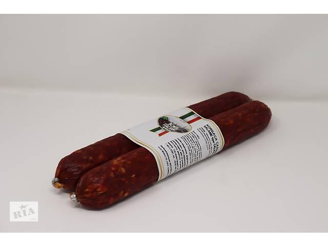 продам Итальянская салями пикантная ТМ Simonini бу в Киеве